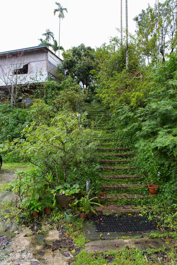 龍湖莊生態農莊 (3)