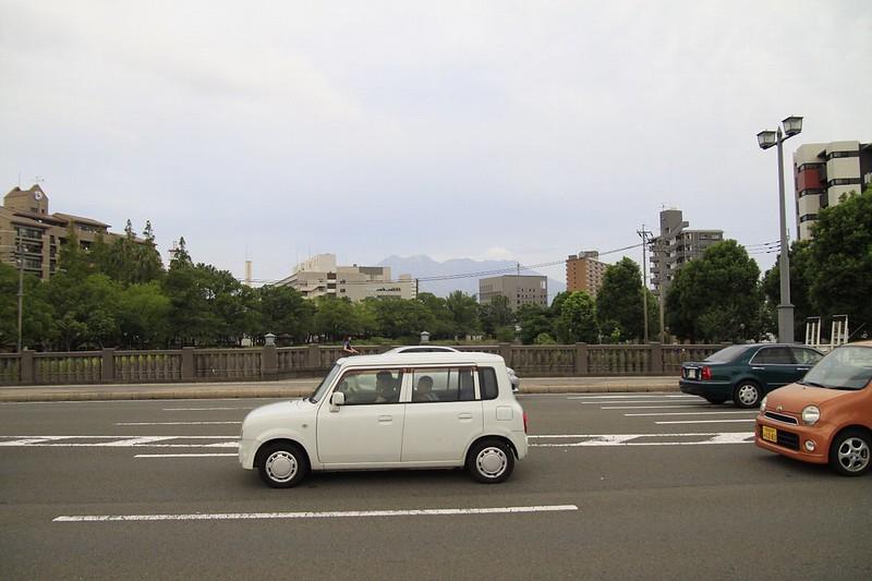 2015Kagoshima054
