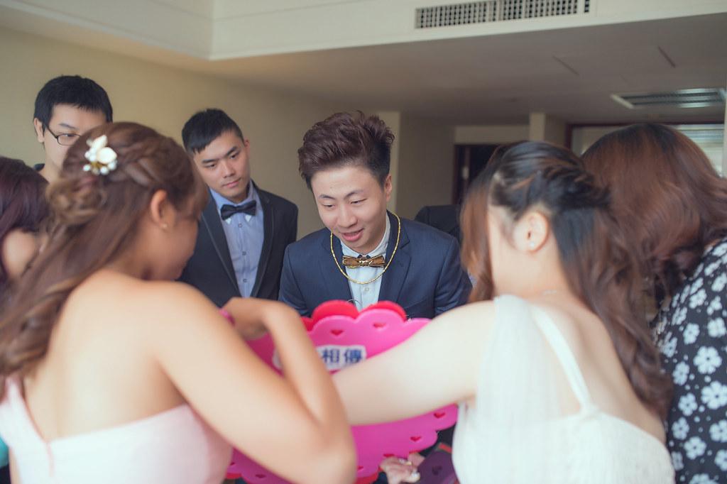20150719晶華酒店婚禮紀錄 (198)