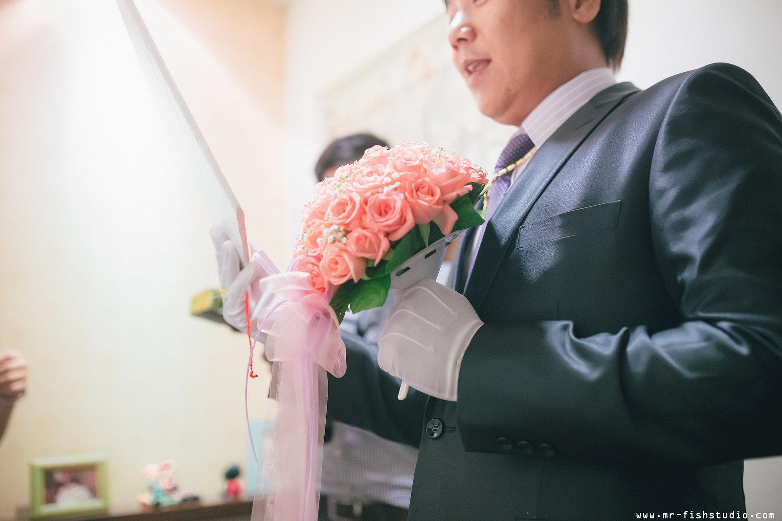 0522Wanfu+FloR1091