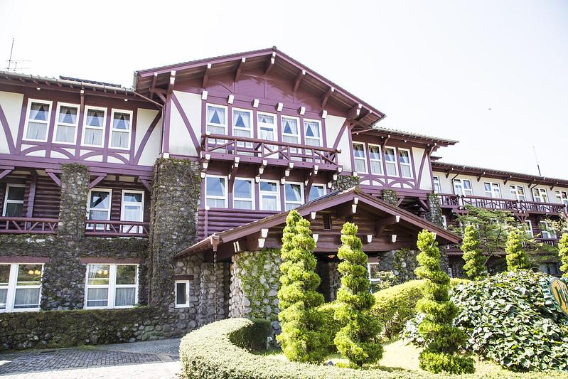 20150422雲仙観光ホテル&仁田峠_168
