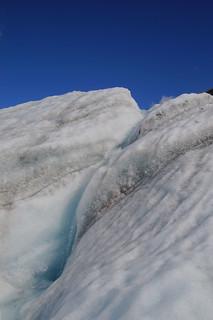 068 Op de gletsjer