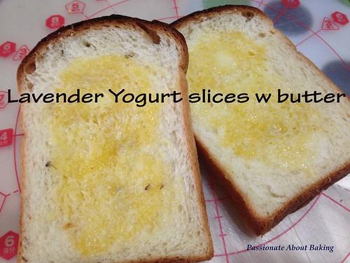 bread_lavenderyogurt09