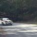 Audi Quattro by TiagoLimma
