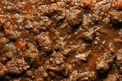 steak & ale casserole 1