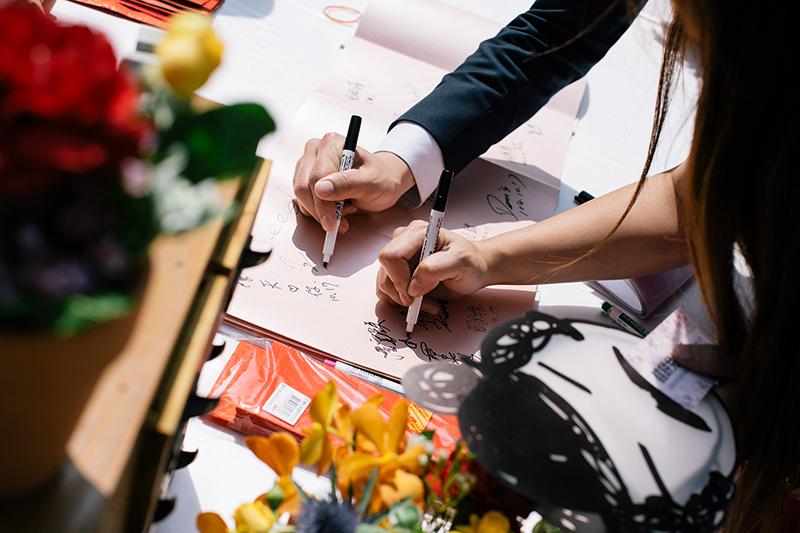 _顏氏牧場,後院婚禮,極光婚紗,海外婚紗,京都婚紗,海外婚禮,草地婚禮,戶外婚禮,旋轉木馬_0175