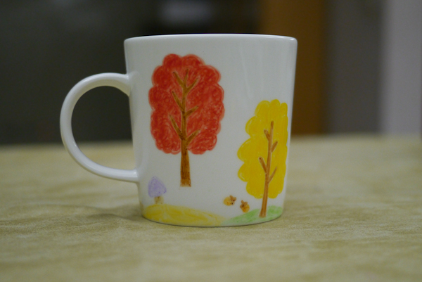 cup-12