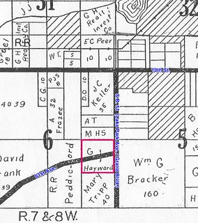 2015-10-8. Hayward 1926
