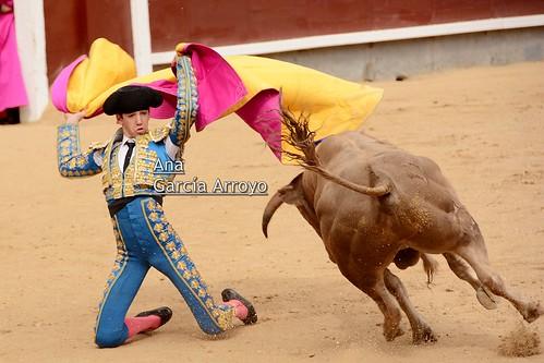 Carlos Ochoa 7