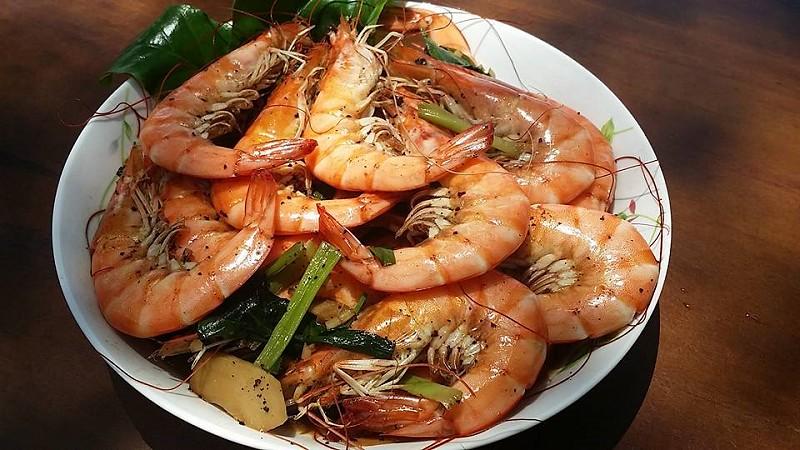 嘉義東石漁村體驗小旅行13