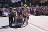 Emma Crawford Coffin Races (2014) - Manitou Springs, CO by Breech - A Strange Name for Evil