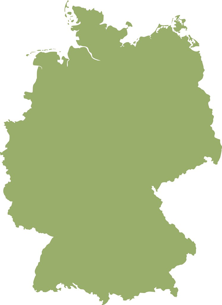 map r with Tag Deutschlandkarte 20  20 on Colorpicker furthermore Map 2 1 further 1502168833 furthermore Personaggi moreover Skateparkdemelun sk8.