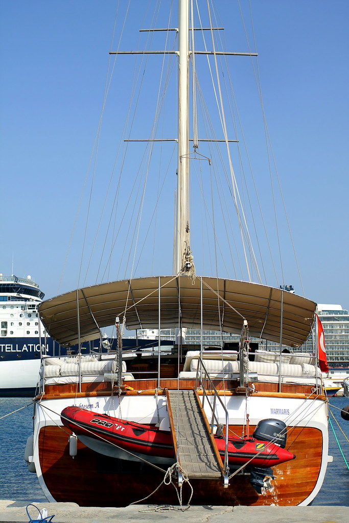 mediterranean delights fitness voyage (13)