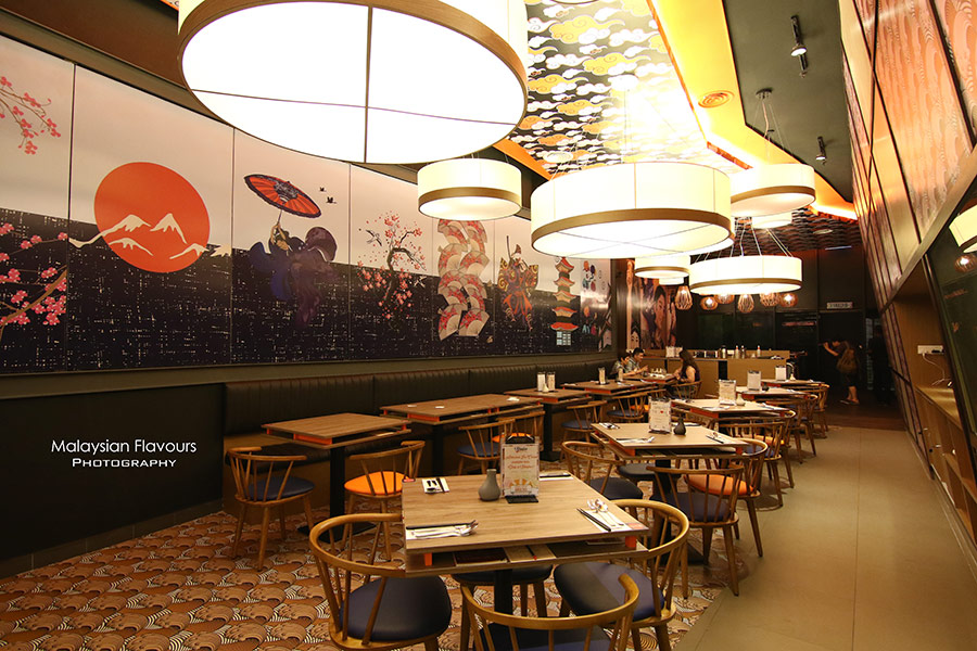 shinjiro-japanese-izakaya-yakitori-tropicana-city-mall-pj