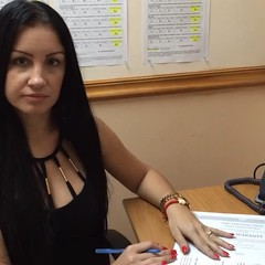 Karla Rodriguez's Local Business Review and Rating for Municipal Credit Service Corp in Miami FL
