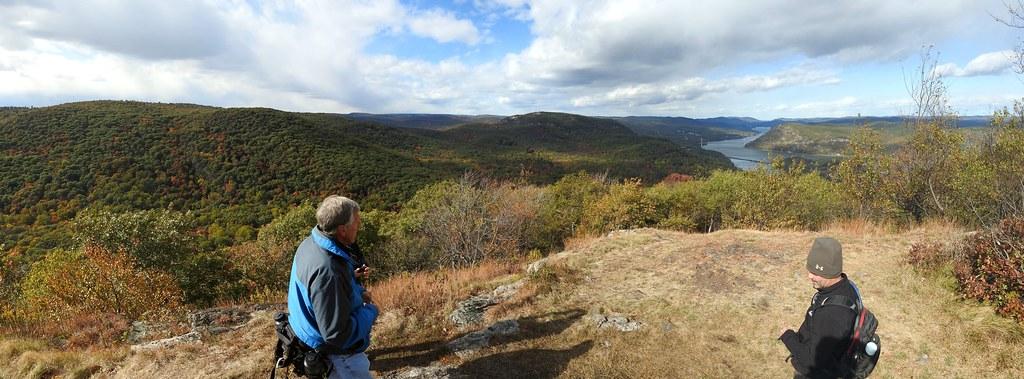 Carolina singles and hiking club