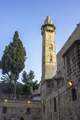 Jerusalem 030
