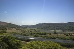 Israel 009