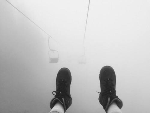 Rahat_Peak_3090_m (16)