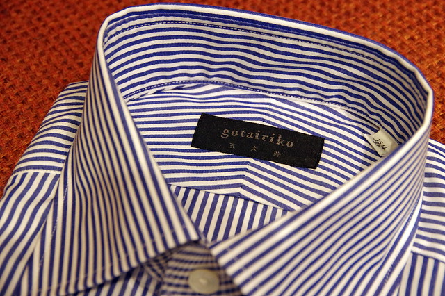 ファッション通販セール.com_425