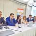 Презентация Grekodom Development в г.Белград, Сербия