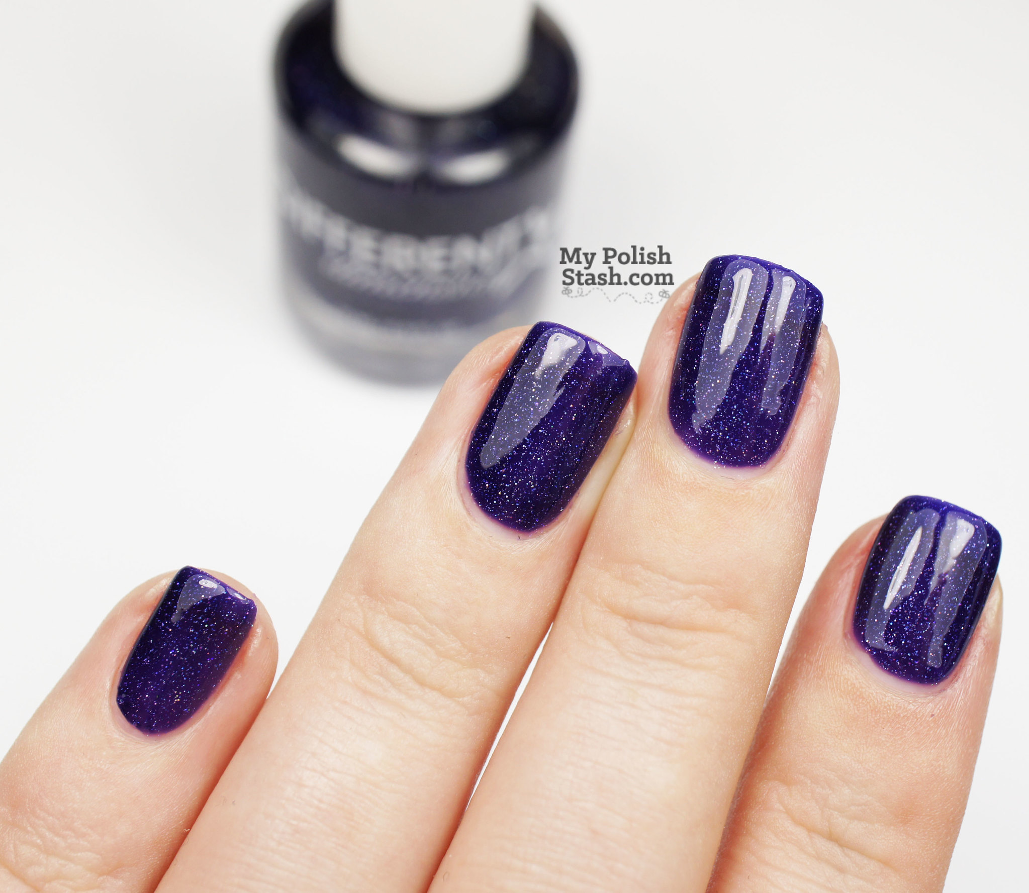 different-dimension-chasing-shadows-swatch-3