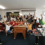 Brazilian Championship 2015