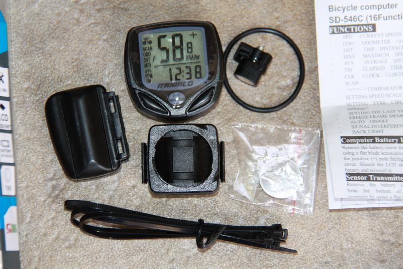bike speedometer (2)