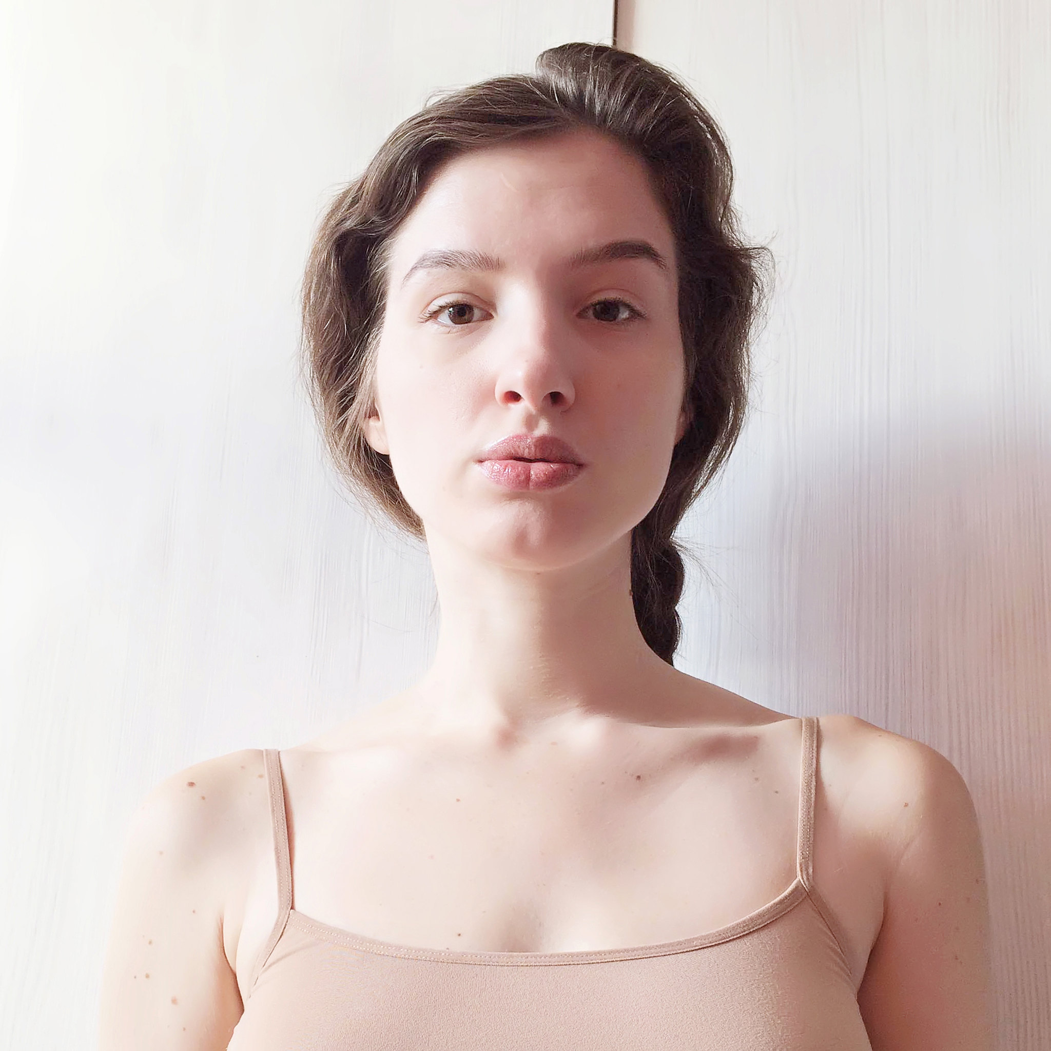 NK-portret