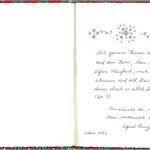 19860301 000000 Stammbuch Leo 037