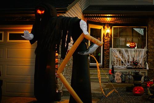 Name: halloween2015-13-20151031