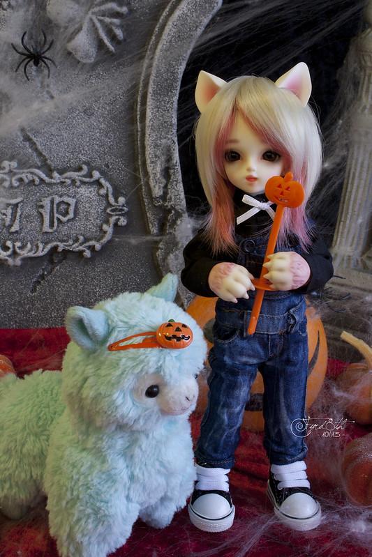 151031 Halloween meetup 07