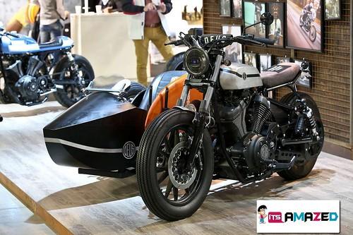 2015-EICMA-Custom-Motorcycles-7