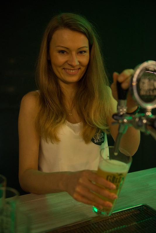 Kampania Piwowarska