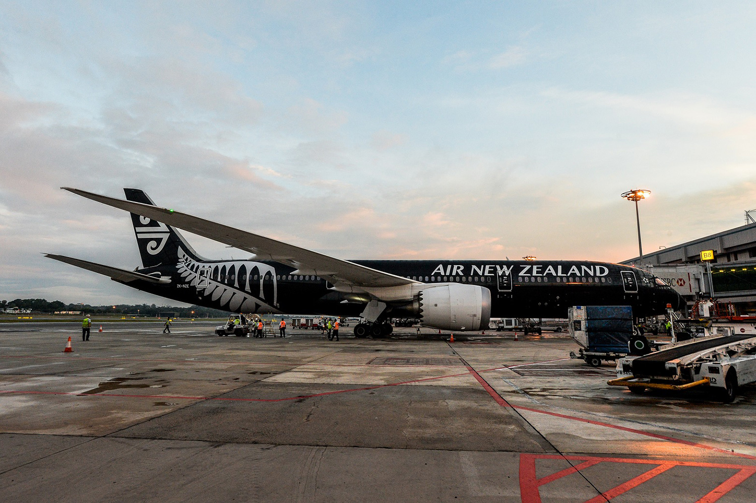 Air-New-Zealand-787-9-Dreamliner-flies-into-Singapore_Photo-2