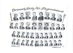 1959 4.b