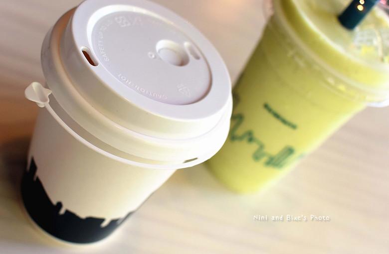 公益路Isit咖啡07