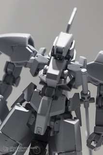 GPexpo2015_3-36