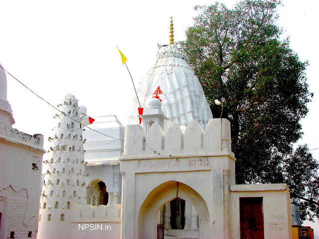 BhaktiBharat.com