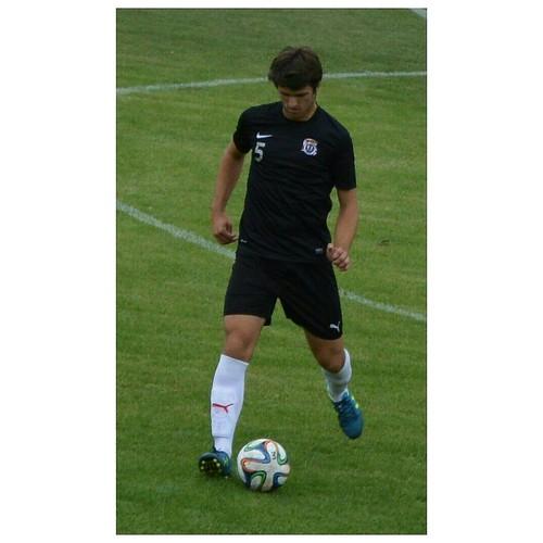Talento Deportivo - Edu