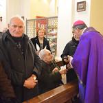 2013-12-01 - Festa della Fedeltà