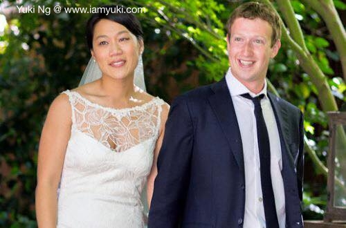 Facebook Mark Zuckerberg12308607_1094753680565557_2276758817653888028_n 04