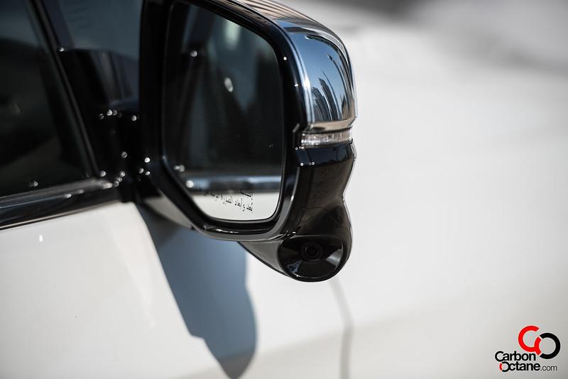 2016_Honda_Pilot_Touring_11
