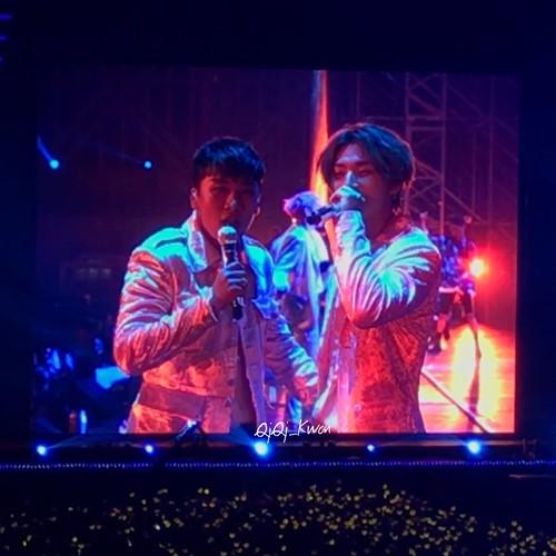BIGBANG10 Final in Seoul 2017-01-07 (14)