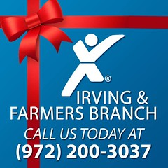 Hiring Agencies in Farmers Branch, TX