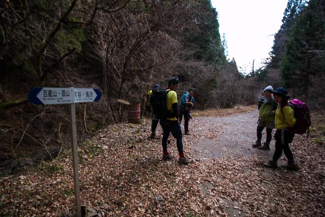 20160103-百蔵山-0188.jpg