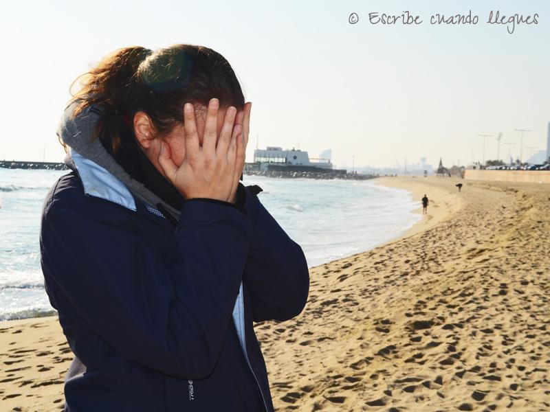 Miedo_a_viajar_sola