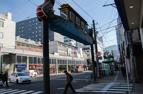 nagasaki2016122-11