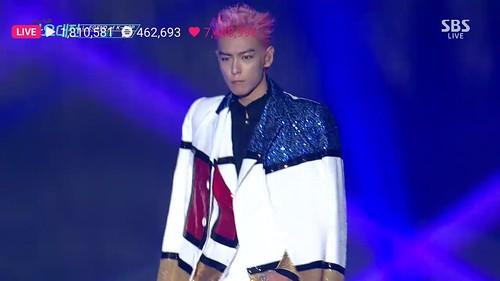 BIGBANG Gayo Daejun 2016-12-26 (70)