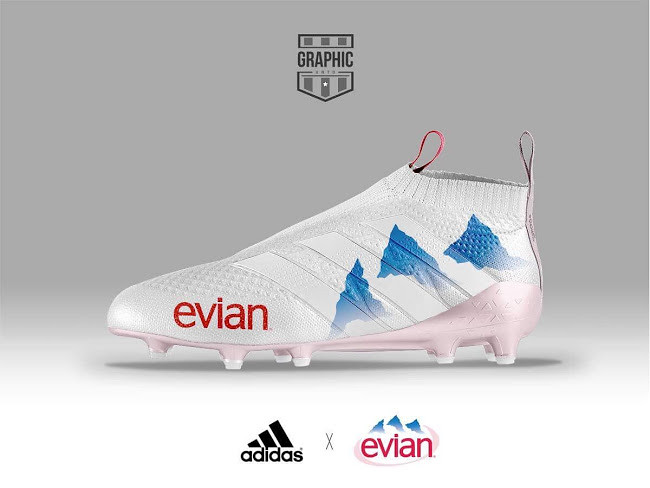 new-sponsor-football-boots (3)